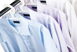 Pioneer offers professional drycleaning services in the Turks and Caicos.
